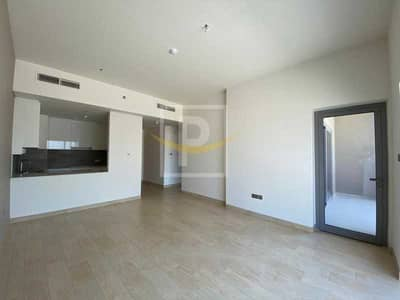 فلیٹ 2 غرفة نوم للايجار في أرجان، دبي - Brand New | Chiller Free | 2BR Apt in Arjan Meraki | YVIP