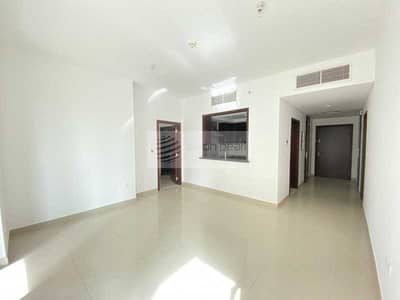 1 Bedroom Flat for Sale in Downtown Dubai, Dubai - Centrally Located 1Bedroom | Partial Fountain View