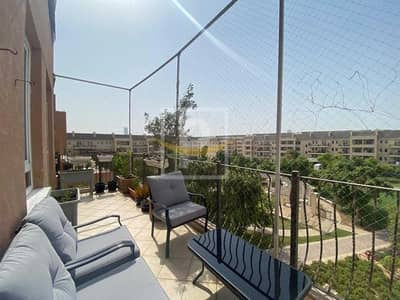 3 Bedroom Apartment for Rent in Motor City, Dubai - Pleasant Offer   Fully Upgraded   Exquisite & Spacious 3BR   FVIP