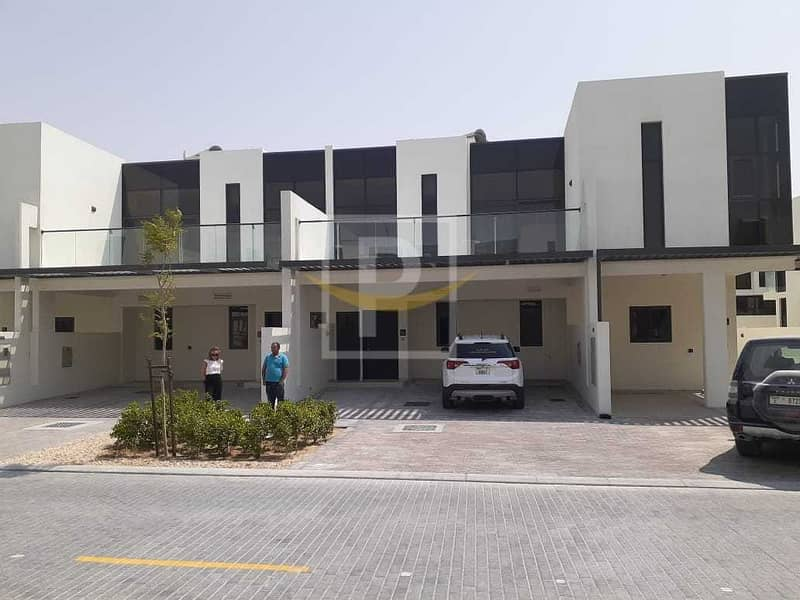 Fully Furnished | Ready To Move | Grab The Opportunity | Value For Investment