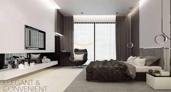 3 Bedroom Townhouse for Sale in Bur Dubai, Dubai - 3 Bedroom Townhouse in Middle Of the City Al Jaddaf YVIP