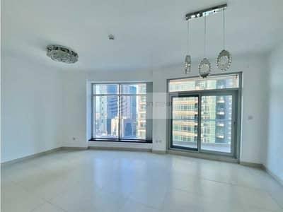 2 Bedroom Flat for Sale in Downtown Dubai, Dubai - No Brokers   Bright   2 Bedroom   Boulevard View