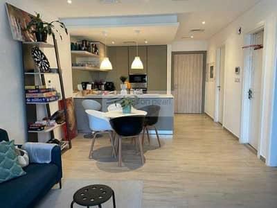 فلیٹ 1 غرفة نوم للبيع في قرية جميرا الدائرية، دبي - High End | Bright and Unique | Good Location | 1BR