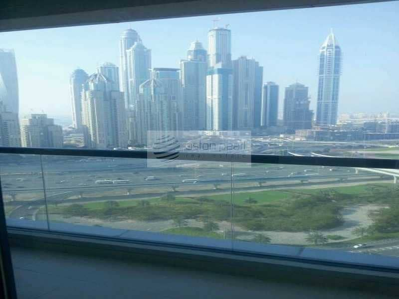 11 EXCLUSIVE Listing |Full Lake View Furnished Studio