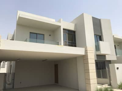 4 Bedroom Villa for Sale in Muwaileh, Sharjah - Standalone Villa | Move in Today | Conveniently Located | VIP