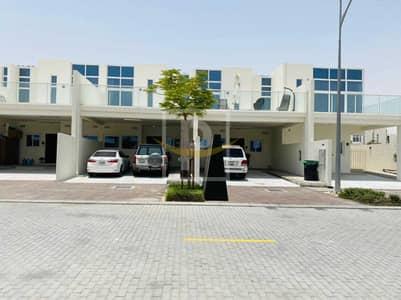 3 Bedroom Villa for Sale in DAMAC Hills 2 (Akoya Oxygen), Dubai - Move in Today | Investor's Deal | Golf Community | Damac Hills 2 | VIP