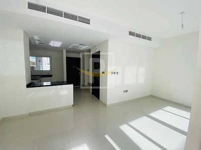 3 Bedroom Villa for Sale in DAMAC Hills 2 (Akoya Oxygen), Dubai - Pleasant Offer   Refreshing Community   Unprecedented opportunity to Own A Villa