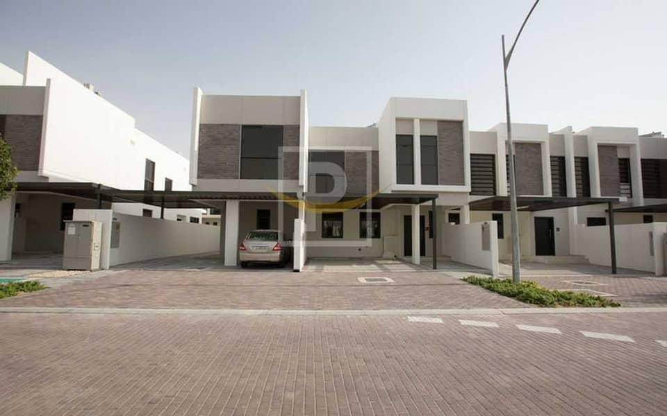 EXCLUSIVE | Fully Furnished | Ready to Move | Damac Hills 2 | VIP