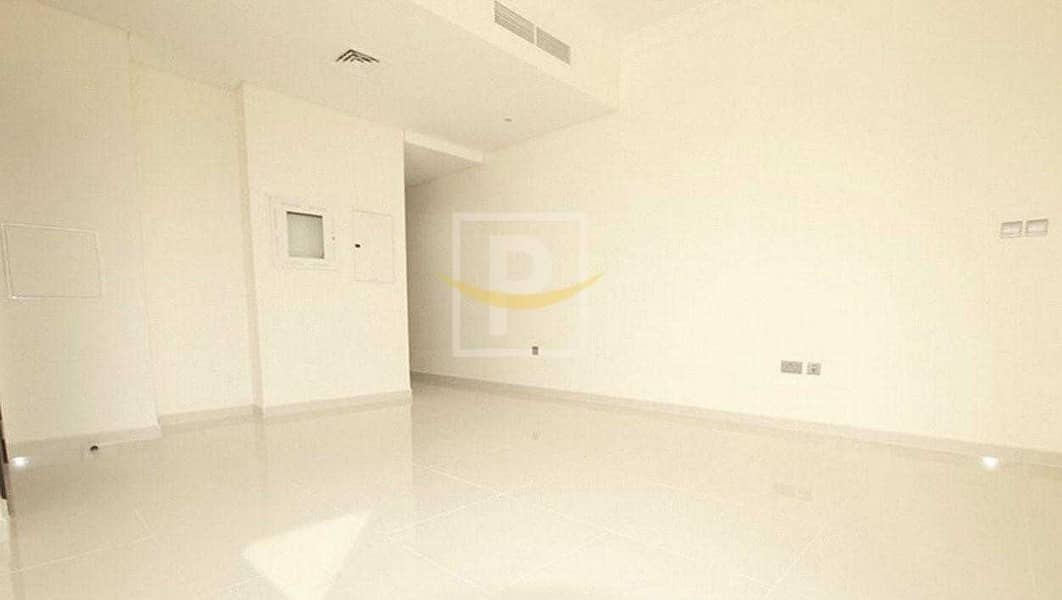 2 EXCLUSIVE | Fully Furnished | Ready to Move | Damac Hills 2 | VIP