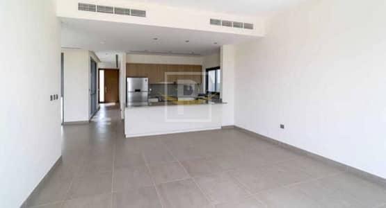 فیلا 4 غرف نوم للبيع في دبي هيلز استيت، دبي - New Listing | Re-sale | Rented |  4 Br. Villa | Type 2E | VIP