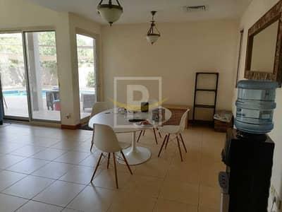 فیلا 3 غرف نوم للايجار في المرابع العربية، دبي - Vacant Soon   3 Br Villa   Savannah      Type 7   Perfect Condition Villa for Rent