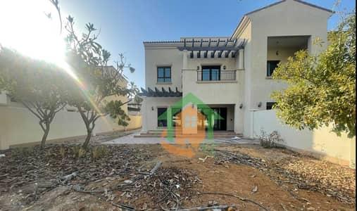 3 Bedroom Villa for Rent in Al Matar, Abu Dhabi - Move Now|Posh Living|Large Garden|Family Community