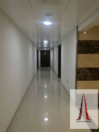 Vacant office from OWNER in Business Bay for sale