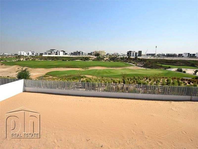 2 Golf Course+Skyline View   Pool   ViewNow