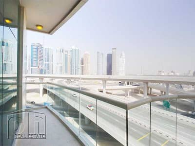 2 Bedroom Flat for Sale in Dubai Marina, Dubai - Large 2 Beds   Vacant   Excellent Location