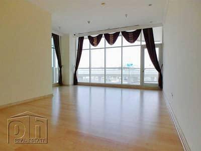 فلیٹ 2 غرفة نوم للبيع في دبي مارينا، دبي - Large 2 Beds   Vacant   Excellent Location