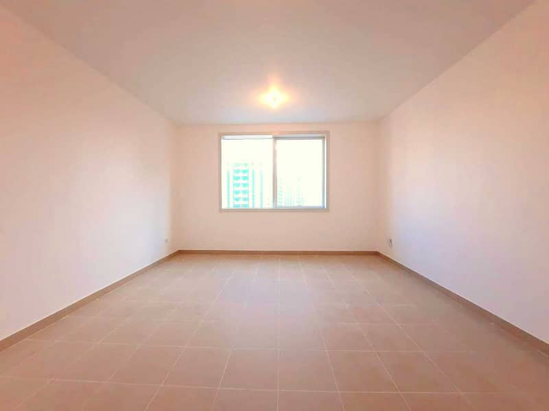 2 BEDROOM SPECIOUS APARTMENT IN TOURIST CLUB AREA NEAR TO ABU DHABI MALL