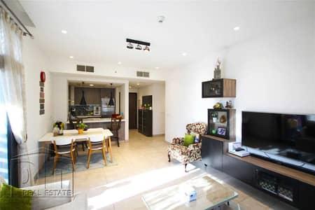 شقة 2 غرفة نوم للبيع في قرية جميرا الدائرية، دبي - 2 Bedroom | Owner Occupied | Well Maintained
