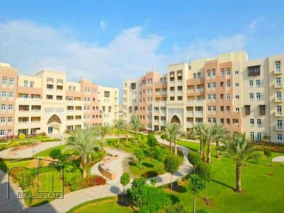 فلیٹ 3 غرف نوم للبيع في الفرجان، دبي - 3 Bedroom | Closed Kitchen | Nearby Metro