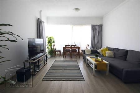 1 Bedroom Flat for Sale in Dubai Marina, Dubai - Exclusive | Upgraded | Great Location
