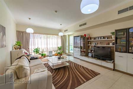 شقة 1 غرفة نوم للبيع في دبي مارينا، دبي - | Will Take Offers Today | Cash Seller |