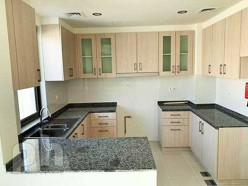 2   Great Location   Tenanted   Family Community  