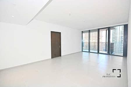 2 Bedroom Apartment for Sale in Downtown Dubai, Dubai - Genuine apartment | 2 Bed Plus Study | Tenanted