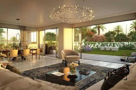تاون هاوس 3 غرف نوم للبيع في مدينة محمد بن راشد، دبي - Now Available | 2 Yrs PH PP | 3 BR + Maids