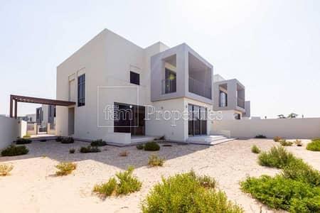 فیلا 4 غرف نوم للبيع في دبي هيلز استيت، دبي - E2|4br|Real Listing|No Agent|single row|