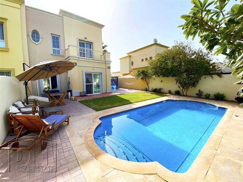 3E   Well Priced In a Brilliant Location   Exclusive