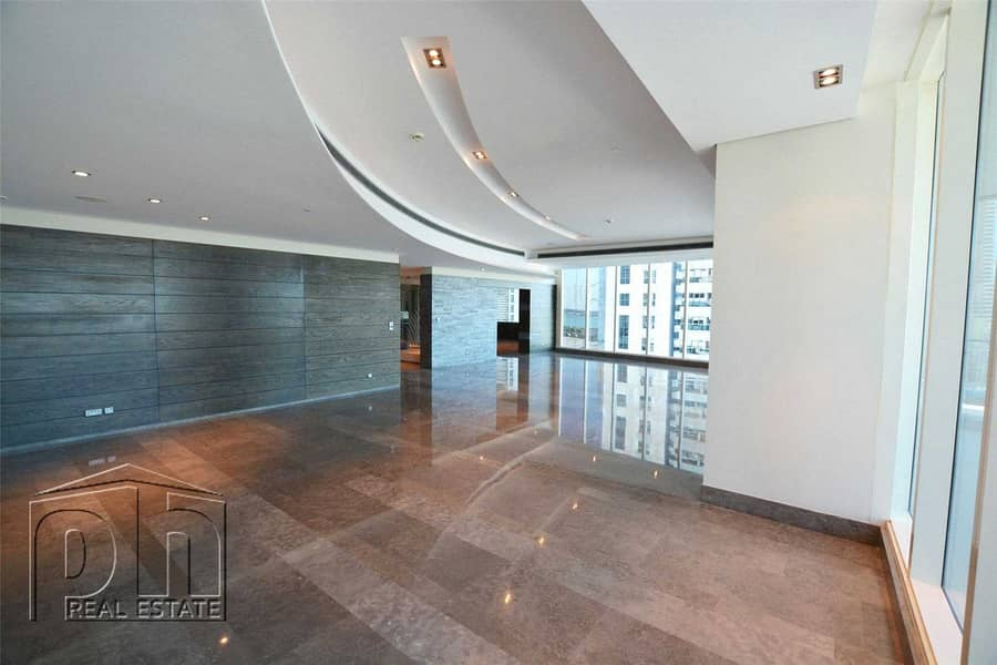 2 VIP   Luxury Building   Sea View   Available