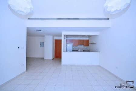 فلیٹ 4 غرف نوم للبيع في الروضة، دبي - Spacious  4 bedroom | Best Community