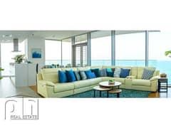 Beautiful Sea Views | Exclusive | Luxury