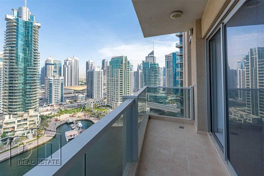 10 | Best View Of Dubai Marina | Call Now |