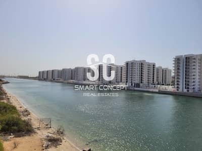 شقة 1 غرفة نوم للبيع في جزيرة ياس، أبوظبي - Good Price |Ready Soon | Modern Finishing