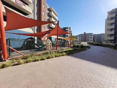 3 Bedroom Apartment for Sale in Al Reef, Abu Dhabi - Investors Chance   Type A   Closed Kitchen