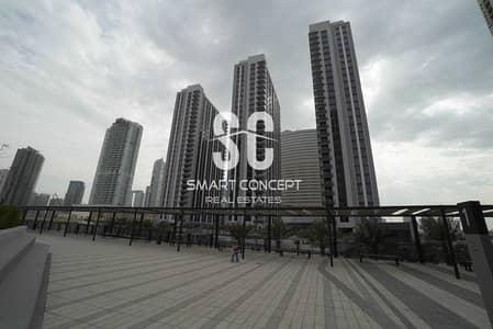 شقة 2 غرفة نوم للبيع في جزيرة الريم، أبوظبي - Good Deal | Balcony w/ Canal View | Invest Now