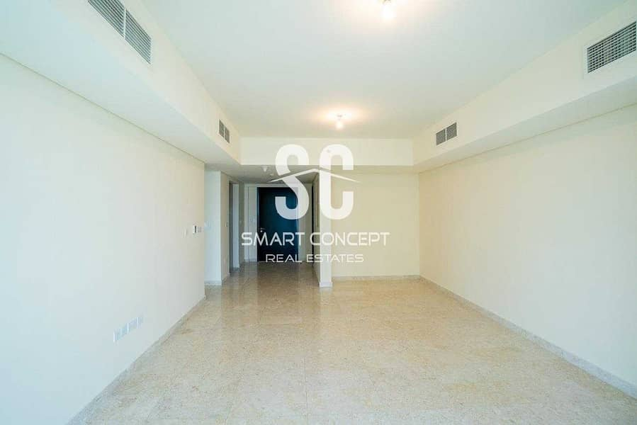2 Spacious Layout | Perfect Investment | Great Price