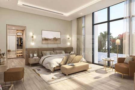 تاون هاوس 3 غرف نوم للبيع في الفرجان، دبي - Townhouse in Murooj Al Furjan| Hot Deal| In Demand