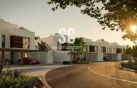 Affordable   40/60 Payment Plan   5% Down Payment