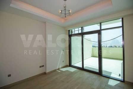Studio for Sale in Bur Dubai, Dubai - Creek View Studio |No Commission| On Payment Plans