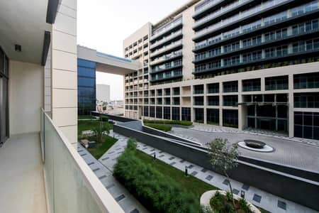 1 Bedroom Flat for Rent in Saadiyat Island, Abu Dhabi - Hot Deal | Luxury Living | Beautiful View