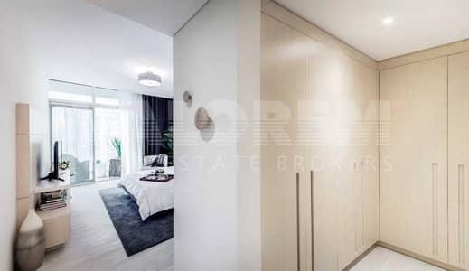 فلیٹ 3 غرف نوم للبيع في قرية جميرا الدائرية، دبي - MOVE IN NOW|LAST UNIT|NEAR THE BIGGEST PARK|NO COMMISSION