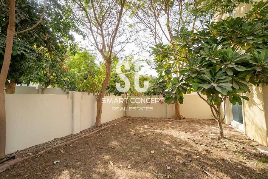 11 Excellent Deal | Single Row | Huge Family Home