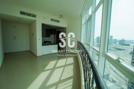 استوديو  للبيع في جزيرة الريم، أبوظبي - Smart Invest | Nice View | All Facilities