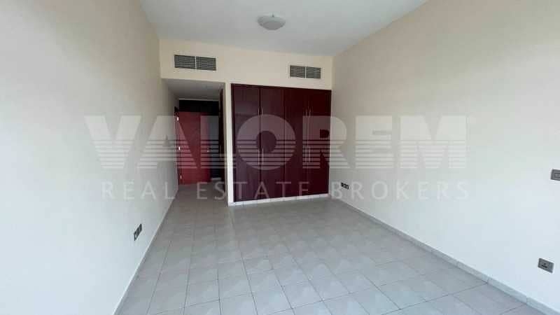 2 FULLY RENTED BUILDING | WELL MAINTAINED