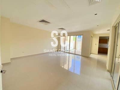 فیلا 3 غرف نوم للبيع في حدائق الراحة، أبوظبي - Type S   3+M   Spacious Family Home   Garden
