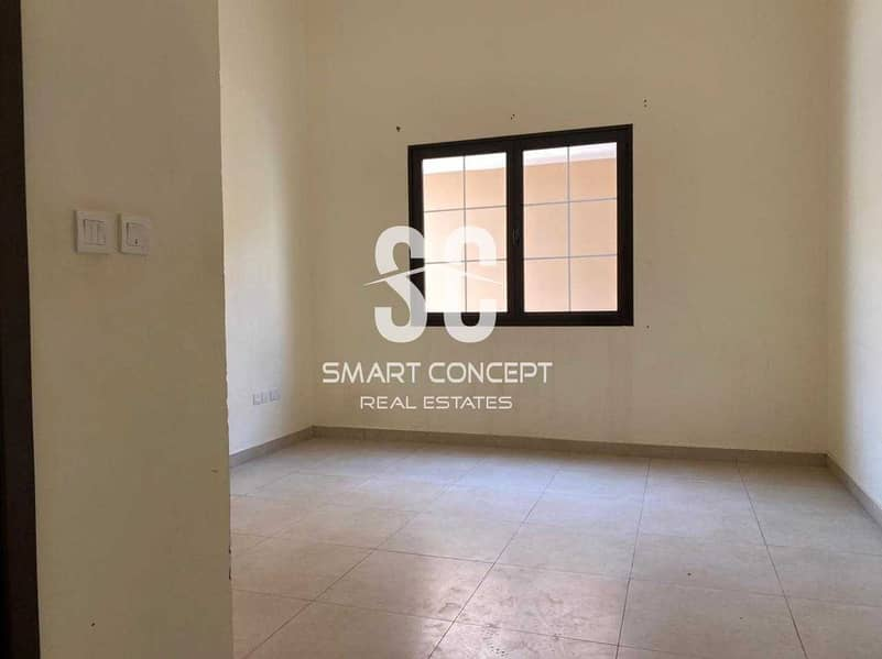 2 4 Payments   Convenient and Spacious   Vacant