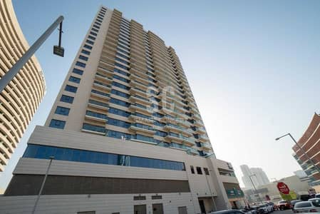 1 Bedroom Apartment for Sale in Al Reem Island, Abu Dhabi - Semi-furnished | Move In | Spacious Layout