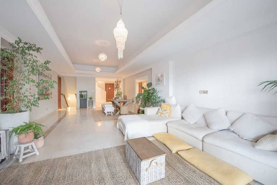 Limited Offer | Beach Access | Spacious 3 Bed
